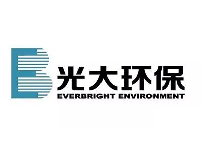 logo logo 标志 设计 矢量 矢量图 素材 图标 400_301