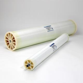 東麗TM720D-400反滲透膜