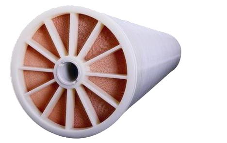 TML20D-400反滲透膜